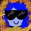 Aluriuss's avatar