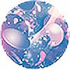 Alusionx's avatar