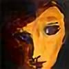 alustaca's avatar