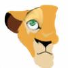 AluStaire's avatar