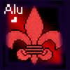 Alutra's avatar