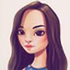Aluvian-art's avatar