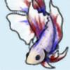 AluYasha's avatar