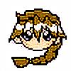 AluzzAle's avatar