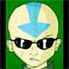Alv150's avatar