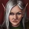 Alvadea's avatar