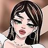 AlVAdopts's avatar