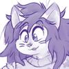 AlvaFoxy's avatar