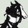 AlvahTheMainMare88's avatar