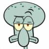 Alvar09's avatar