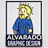 Alvarado23's avatar