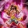 Alvarado24's avatar