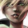 Alvardy's avatar