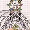 alvarero's avatar