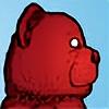 Alvarex's avatar
