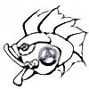AlvarezIllustration's avatar