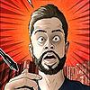 alvarezpacios's avatar