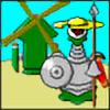 Alvarin-IL's avatar