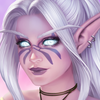 Alvarina's avatar