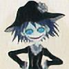 alvaro84's avatar