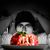 alvaro88ab's avatar