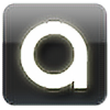 alvaro93's avatar