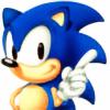alvarobmk123's avatar