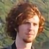 Alvarocorcin's avatar
