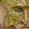 AlvaroFuegoFatuo's avatar