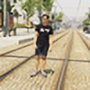 AlvaroGP15's avatar
