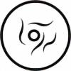 alvaromero324's avatar