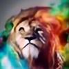 AlvaroNL's avatar