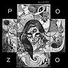 alvaropozo's avatar