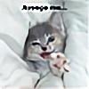 AlvaroPR's avatar