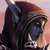 AlvaroSanJuan's avatar