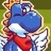 AlvaroshiTheYoshi's avatar