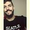 AlvaroVilla's avatar