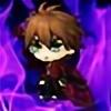 alvarox951's avatar