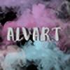 ALVART01's avatar
