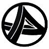 AlvasEntertainment's avatar