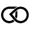 alvdmr's avatar