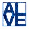 alve7entero's avatar