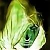 Alveaenerlee's avatar