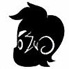 Alveeus's avatar