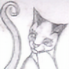 AlveKatt's avatar