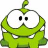 Alvendam's avatar