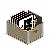 alvenom's avatar