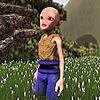 alvenon's avatar