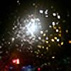 Alvent-in-Dark's avatar