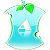 AlveR-spb's avatar